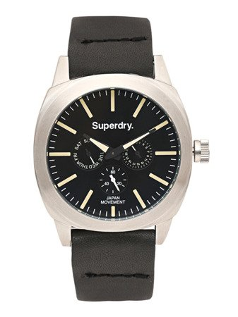 Zegarek SUPERDRY SYG104BA