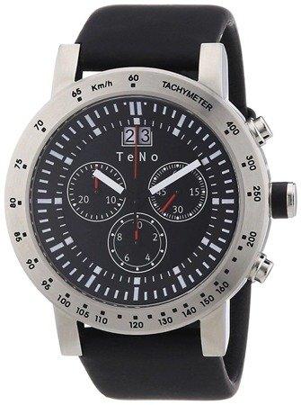 Zegarek TENO 089.8201.13